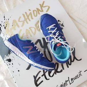 New Balance 550 V3 Running Shoes